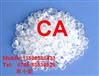 CA Cellophane 300P23