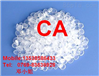 CA Biograde C 9555 CA