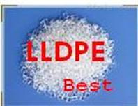 Sclairfilm MLL-48H2-3.0AC.4 m LLDPE