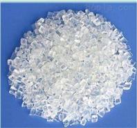 现货供应 CAP CP801 (13% Plasticizer) Rotuba