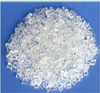 现货供应 CAP CP801 (10% Plasticizer) Rotuba