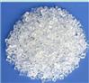 现货供应 CAP CP800 (10% Plasticizer) Rotuba