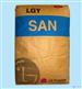 现货供应 Hyril SAN500 SAN