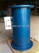 秦皇岛高频电子水除垢仪