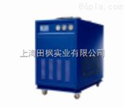 风冷式冷水机组 小型水冷冷水机
