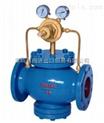 进口惰性气体减压阀 进口氢气减压阀