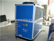 热回收型水冷式螺杆式冷水机【热回收式冷水机组】型号