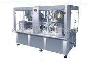 广州易拉罐封口机厂家|汕头易拉罐封口机厂家||易拉罐灌装机|易拉罐封口机