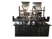 液氮加注机|易拉罐饮料设备|易拉罐灌装机|