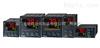 AI-701宇电 单路测量显示报警仪表