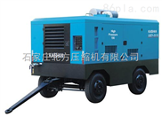 LG柴油系列螺杆空气压缩机