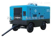 LG柴油系列螺桿空氣壓縮機
