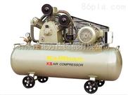 KA工業用活塞空壓機