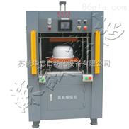高頻誘導焊接機 高頻塑料焊接機