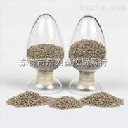 聚醚醚酮F805-PEEK(树脂) F805 Natural 英国威格斯