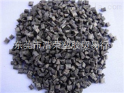 聚醚醚酮705Blk-供应PEEK(树脂) 705Blk 英国威格斯 VICOTE