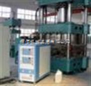 镁铝合金压铸模温机/压铸模具控温机