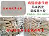 马来西亚纯乳胶再生胶