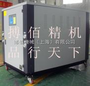 無帆布淋膜機制冷無帆布淋膜冷水機淋膜輥筒降溫