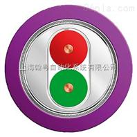 西門子電纜型號:6XV1830-3EH10