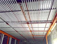 漳州金枪鱼专用超低温制冷机组|-60℃超低温冷库专用制冷机组