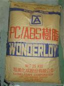 超高抗冲击PC/ABS PC-385 高耐热台湾奇美PC-385