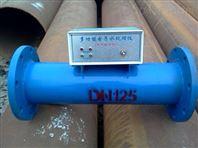 洛阳电子除垢仪 电子处理仪选型