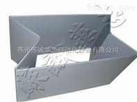 围板箱周转箱焊接机