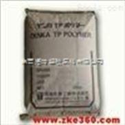 东莞供应ABS塑胶原料日本电气化学TP-804D