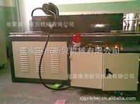 新貝機械PVC|PE波紋管生產線