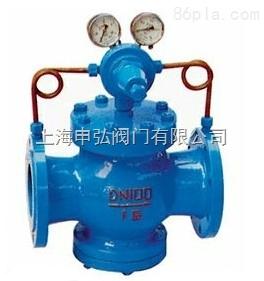 氮气减压阀报价