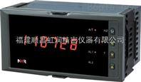 NHR-2300系列计数器
