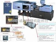 88-468t-转让广东中山二手伺服节能注塑机及旧机伺服节能改造