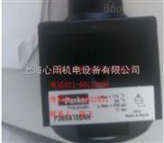 派克过滤减压阀P3KRA14BNGP上海心雨机电陈飞