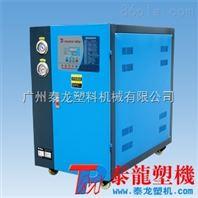 工业冷水机小型5匹