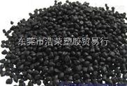 TPV(热塑性硫化橡胶)/101-87/埃克森美孚