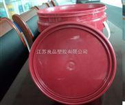南京食品桶
