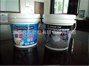 南京化工桶