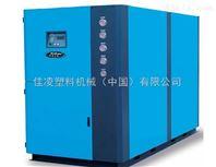 东莞水冷式冷水机