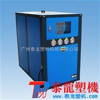 12匹水冷式冷水機價格