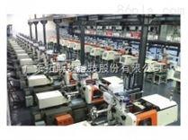 注塑机中央供料系统 全国畅销品牌拓斯达 节能高效环保