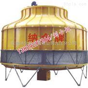六盘水供应纳金牌冷却塔厂家