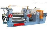 广州小型密炼机