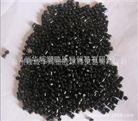 福州厂家注塑色母 耐热性耐光性高 黑色母 福建色母粒 硬胶色母