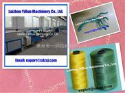 中国北方塑料圆丝拉线机专业生产商