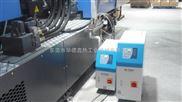 180度模温机、180度水式模温机、180度油温机