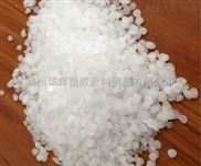 泉州塑膠原料廠高透明開口劑 爽滑劑 開口母粒 PE開口劑