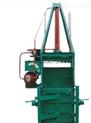 深圳二手立式注塑机、二手立式注塑机批发商