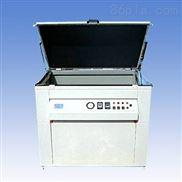SJ两阶(子母)排气型塑料挤出造粒机 塑机 切粒机 CC23-140/140