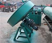 供應圓盤造粒機小型造粒機 廠家直銷 專業定制